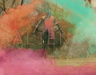 SALIENCE - Short Film