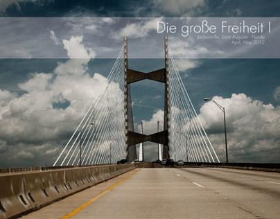 Die große Freiheit 1