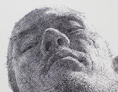 2013 Drawing