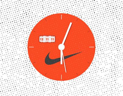 Nike 10k - We Run Buenos Aires