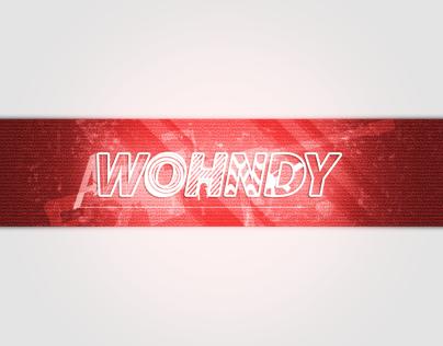 Wohndy YouTube Background