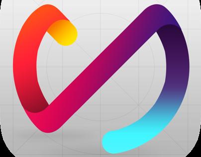jd-icos-7-app-icon