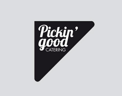 Pickingood