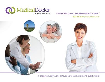 Medical Doctor Associates