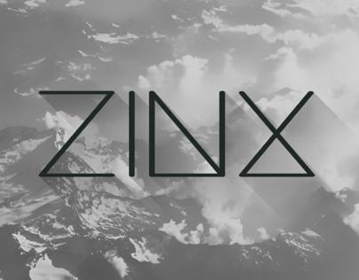 Sequi Typeface