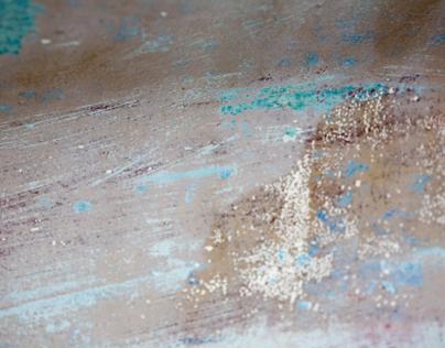 Shoreham Abstracts