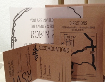 60th Birthday Invitations