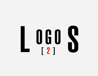 Logos [ 2 ]