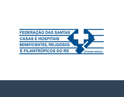 Federação das Santas Casas RS