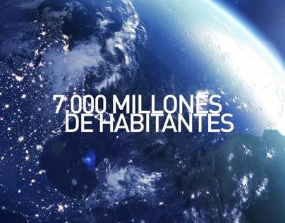 Ecuador Exporta Al Mundo