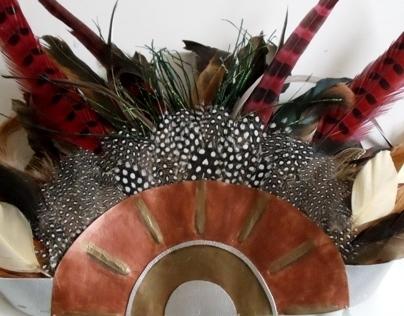 Quetzacotal