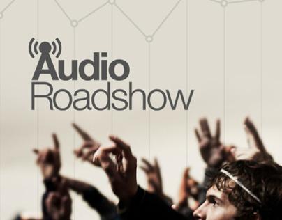 Audio Roadshow