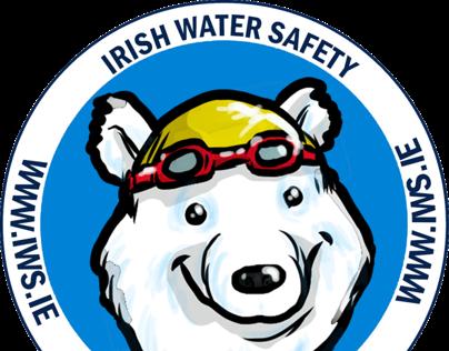 Irish water Safety UISCE BEAR