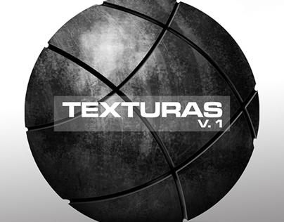 Texturas V.1