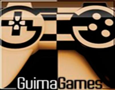 Guima Games