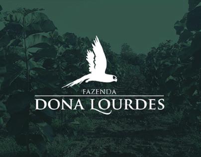 Fazenda Dona Lourdes