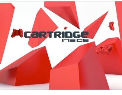 Cartridge Inside