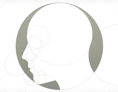Head Logo (Making of)