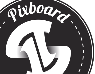 Pixboard