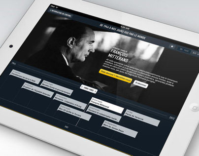 Le Monde Archives - iPad et Android tablet