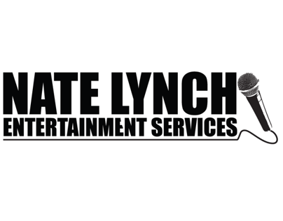 Nate Lynch Entertainment Services