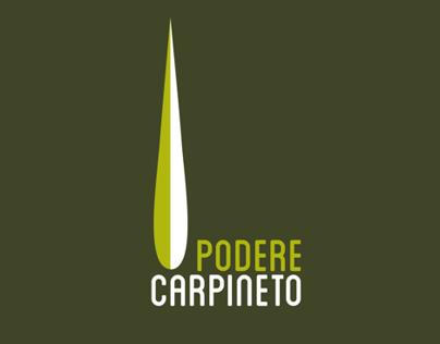 Podere Carpineto