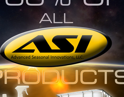 Advanced Seasonal Innovations Projects