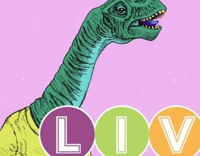 LIV Fest