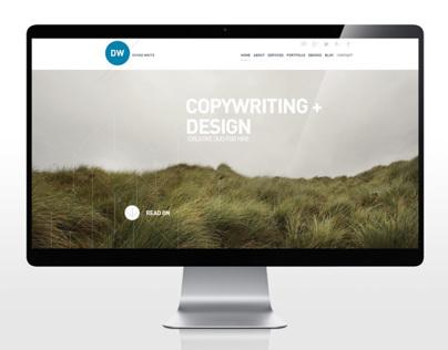 Divine Write