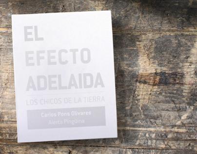 EL EFECTO ADELAIDA (Carlos Pons)