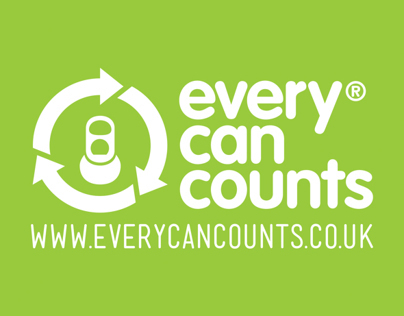 Every Can Counts Campaign