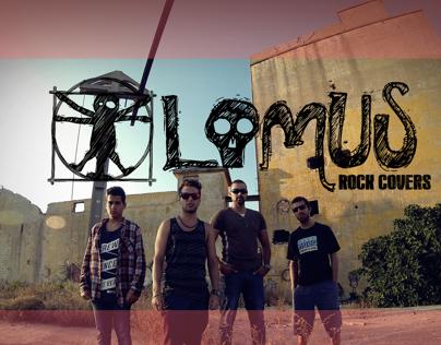 LOMUS (2013)