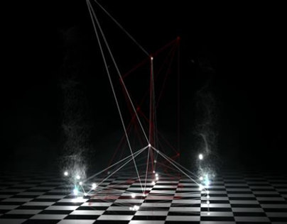 Newton /Plexus /Particular /OF synergy
