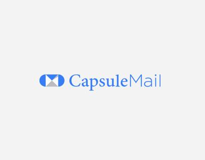 Capsule Mail