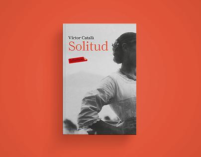 Labutxaca | Book covers
