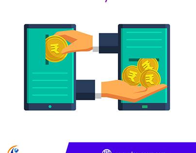 nstant Money Transfer
