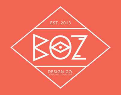 Boz Design Co.