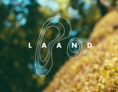 Laand