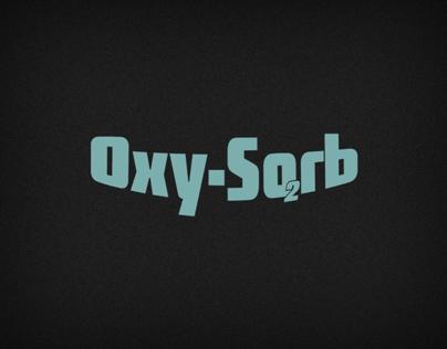 OXY-SORB