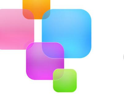 ARIS App