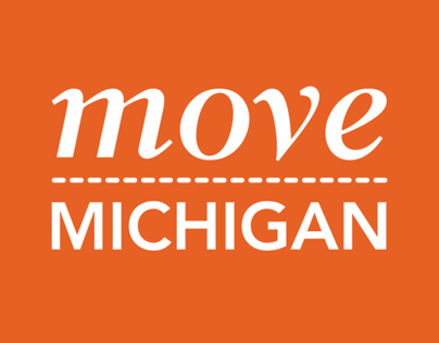 Move Michigan