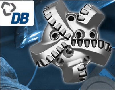 DB Bits