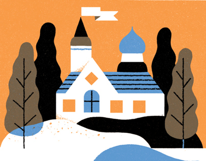 The Jaunt - Helsinki