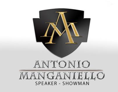 A. MANGANIELLO