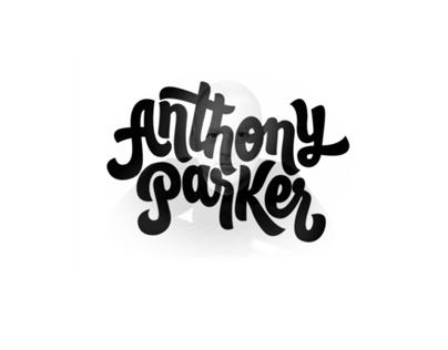 Anthony Parker