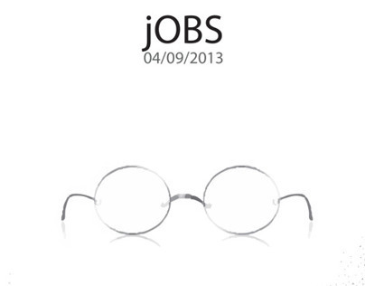 Cinematek - JOBS