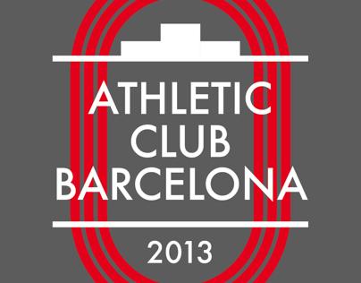 Athletic Club Barcelona