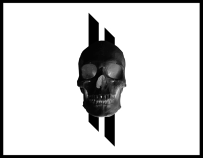 Skull Play