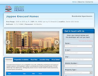 Website Design (Business)