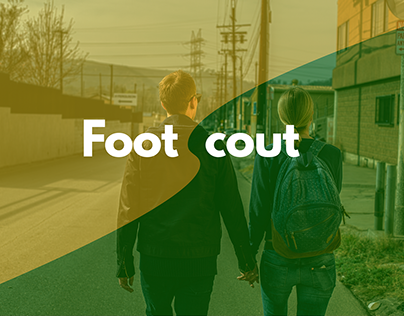 FootScout